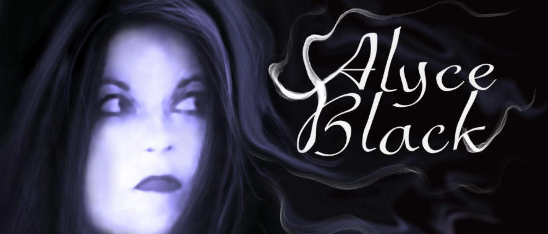 Alyce Black